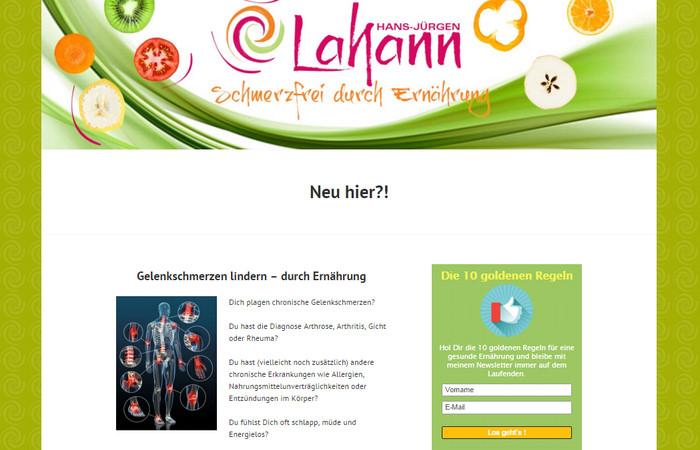 blog50-schmerzfreidurchernaehrung
