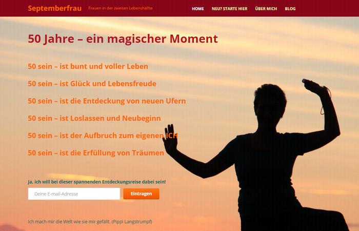 blog50-septemberfrau