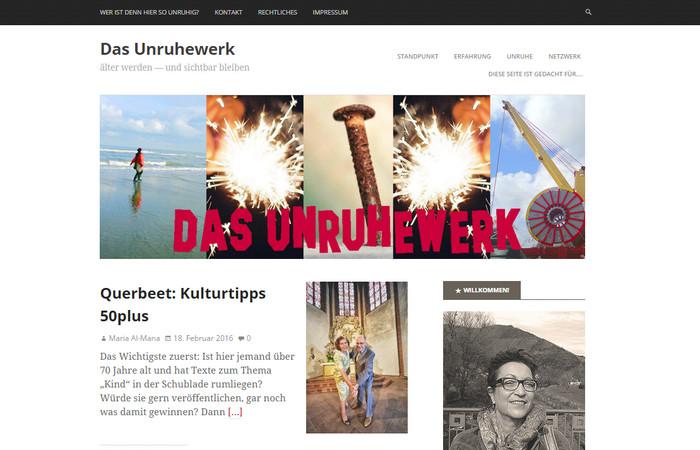 blog50-unruhewerk