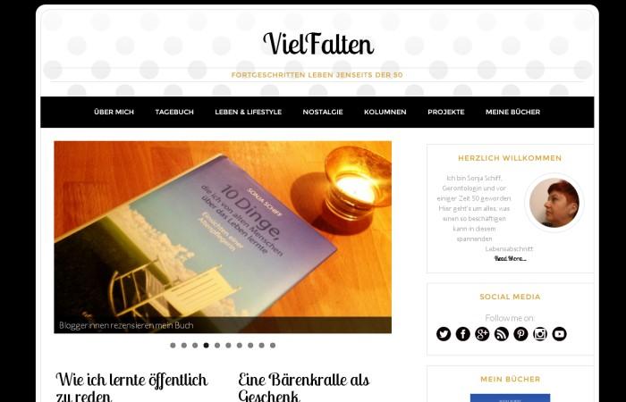 blog50-vielfalten