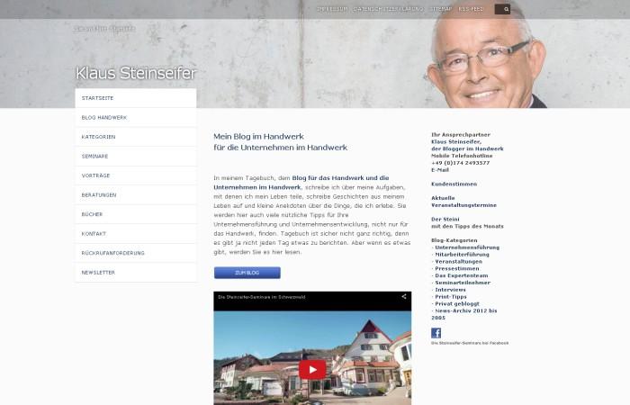 blog-handwerk