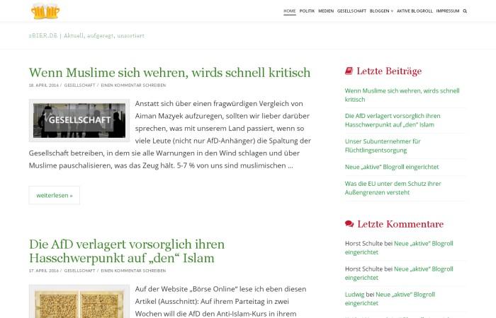 blog50-2bier