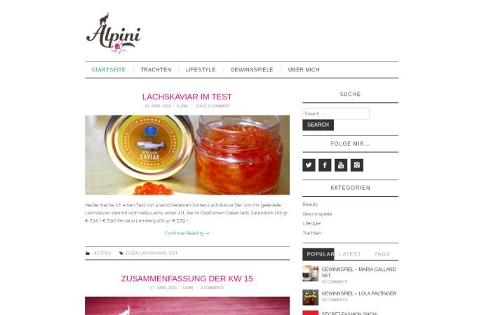 blog50-alpini