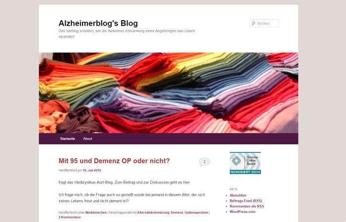 blog50-alzheimerblog