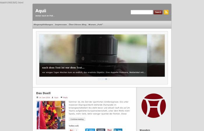 blog50-aquii