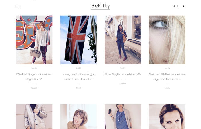 blog50-befifty