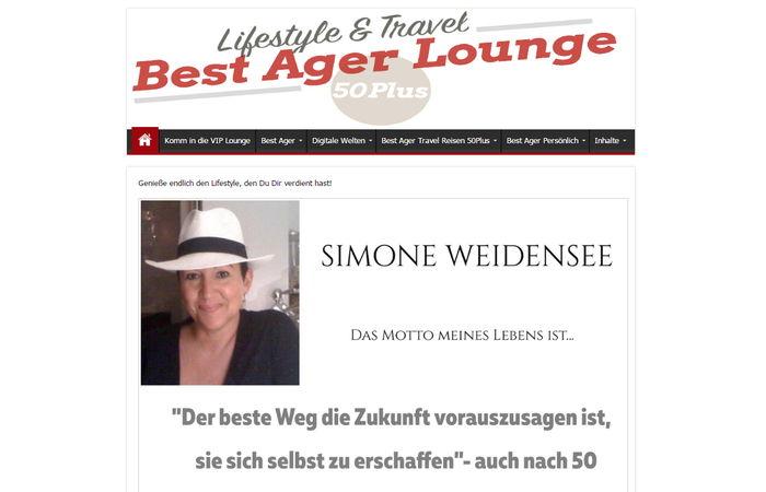 blog50-bestagerlounge