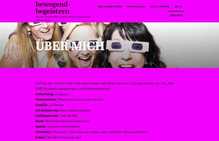 blog50-bewegendbegeistern