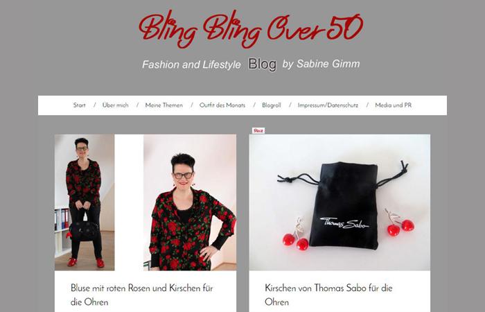 blog50-blingblingover50
