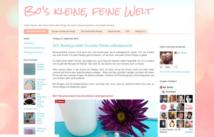 blog50-boskleinefeinewelt