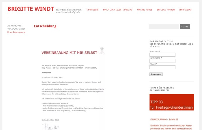 blog50-brigittewindt