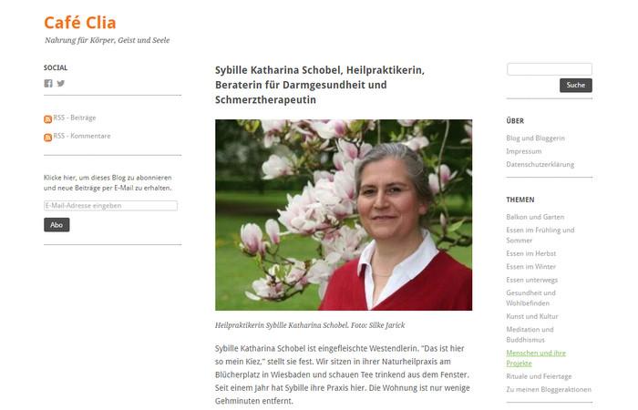 blog50-cafeclia