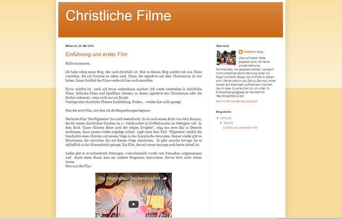 blog50-christlichefilme