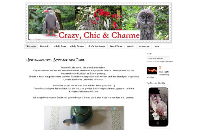 blog50-crazychiccharme