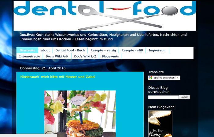 blog50-dentalfood