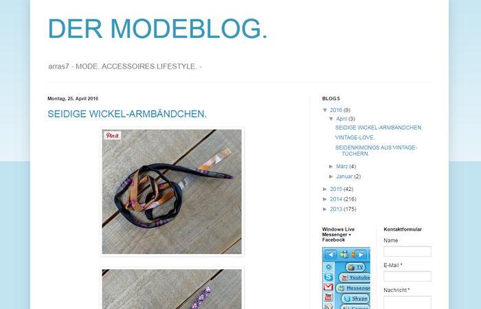 blog50-dermodeblog