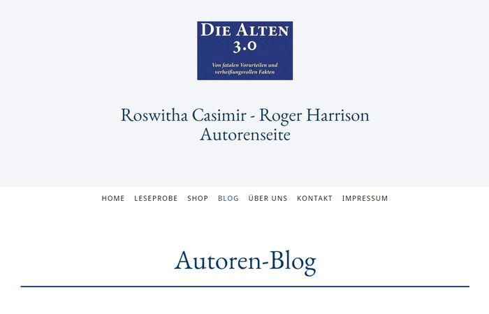 blog50-diealten30