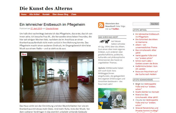 blog50-diekunstdesalterns