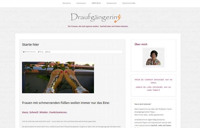 blog50-draufgaengerin