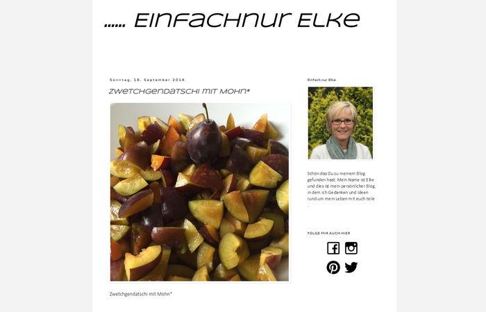 blog50-einfachnurelke