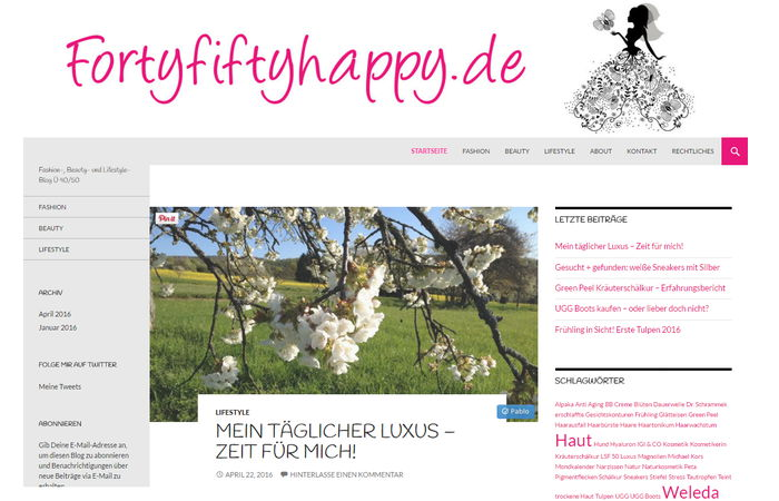 blog50-fortyfiftyhappy