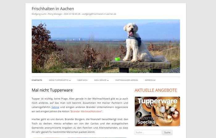 blog50-frischhalten