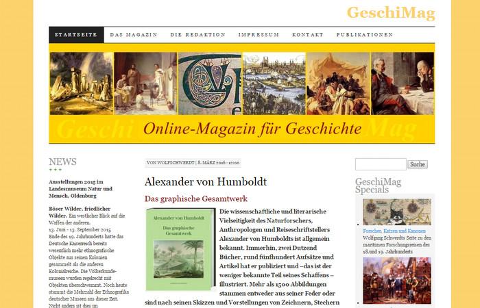 blog50-geschimag