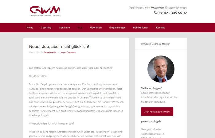 blog50-gwm