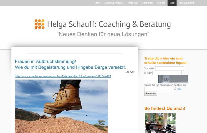 blog50-helgaschauff
