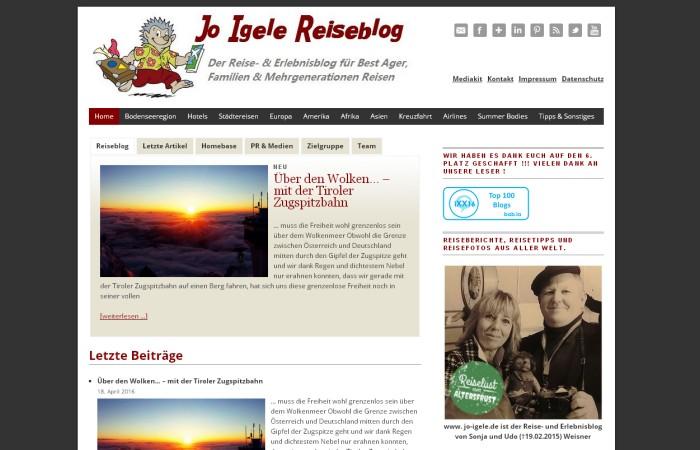 blog50-joigelereise
