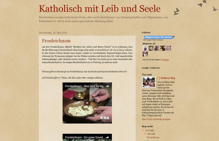 blog50-katholisch