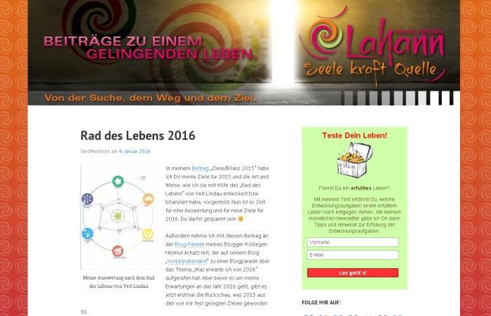 blog50-kraftdeslebens