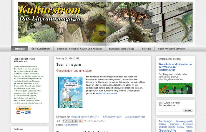 blog50-kulturstrom