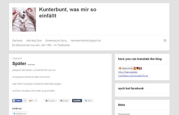 blog50-kunterbunt