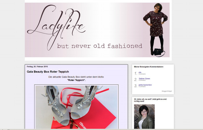 blog50-ladylike