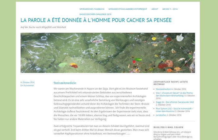 blog50-laparole