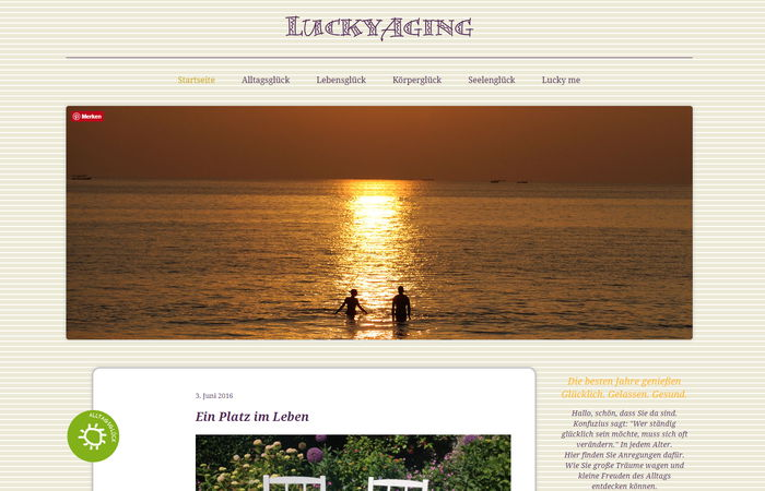 blog50-luckyaging