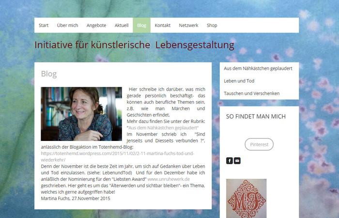 blog50-martinafuchsfulda