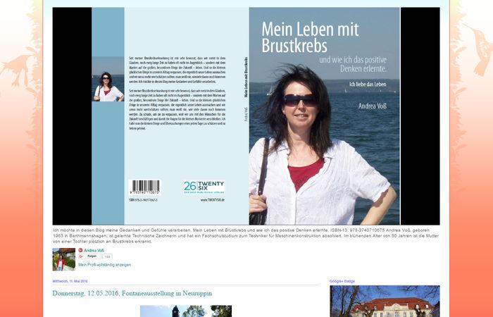 blog50-meinlebenmitbrustkrebs