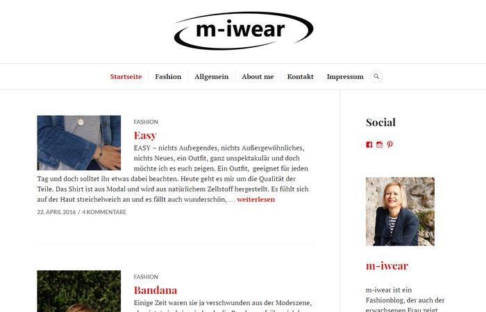 blog50-miwear