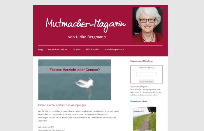 blog50-mutmacher