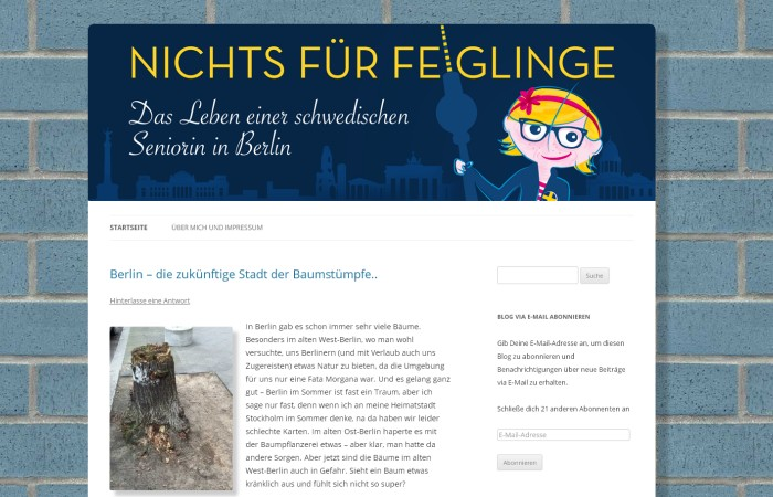 blog50-nichtsfuerfeiglinge