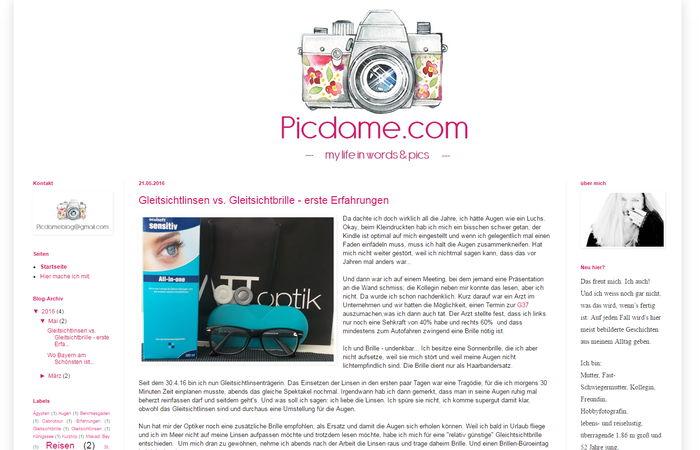 blog50-picdame