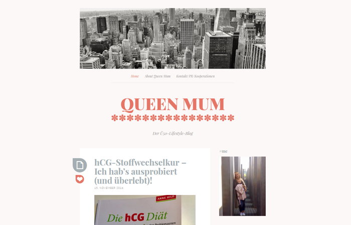 blog50-queenmum