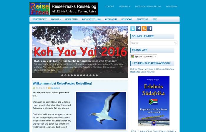 blog50-reisefreak