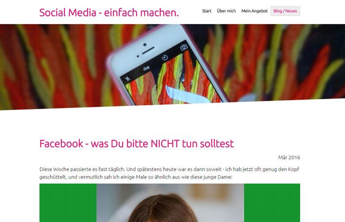 blog50-socialmediaeinfachmachen