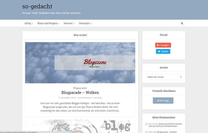 blog50-sogedacht