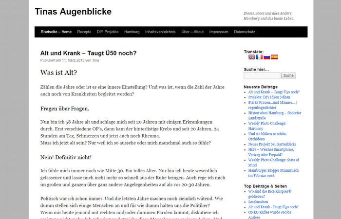 blog50-tinasaugenblicke
