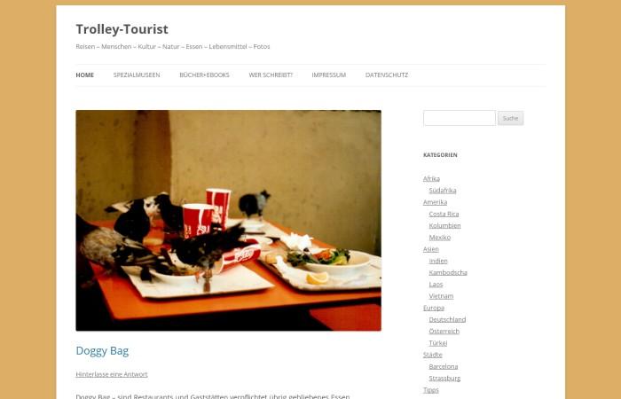 blog50-trolleytourist