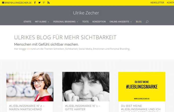 blog50-ulrikezecher